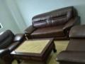 屏风沙发茶几书柜前台会议桌老板桌老板椅办公椅