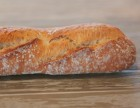 北京正宗法国进口面包丨新鲜配送丨美味丨原装进口