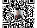 南阳网站建设,南阳网站SEO优化推广