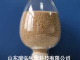 水產誘食劑畜禽飼料添加劑30復合甜菜堿 山東瑞弘廠家直供