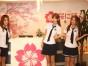 杭州学日语,如何快速掌握日语学习技巧?