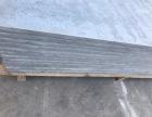 昆明楼承水泥板施工多少钱,昆明纤维水泥压力板安装费用