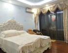 龙华 美丽家园 3室 2厅 103平米 出售美丽家园