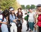 深圳学摄影培训哪里好怎么选择学校