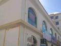 喜洋洋大厦西50米价格面议 商业街卖场 100平米