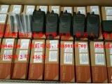 西藏對講機銷售 大功率對講機 成都對講機公司維修銷售