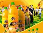 珍果园芒果汁招商加盟