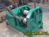 6-16号槽钢卷圆机
