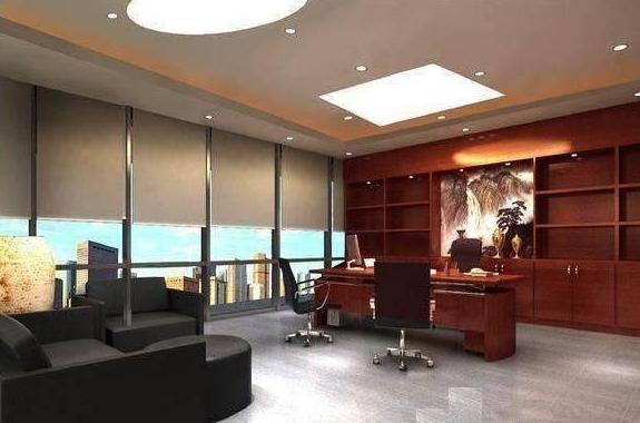 远大中心205平 低价出租 采光足 位置佳 企业首选