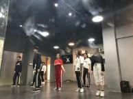 中山石歧0760X-show成人少儿舞蹈培训暑假班火热招生