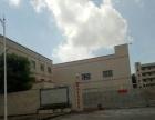 东莞横沥镇新出原房东标准厂房两层5600平方招租
