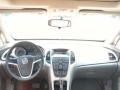 福特 福克斯两厢 2012款 1.6 自动 风尚型福特福克斯 2