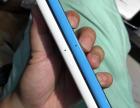 特惠机:iphone5C 32G 三网通外观很新 货到付款