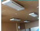 辐射散热器 汗蒸房加热器 洗浴中心加热设备