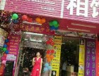 欣雅美甲学费是多少,惠州小金口有学习美甲的地方吗