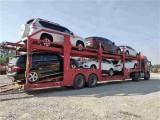 專業汽車托運,全國往返 專線直達,全程保險安全有保障