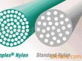 供应210T SUPPLEX方格 抗UV吸湿排汗面料