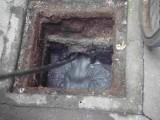 中山南头清理化粪池 疏通下水道 管道疏通等