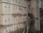 保定混凝土切割 桥梁切割 支撑梁切割 开门洞加固