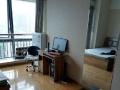 悦海新天地A1一610 写字楼 46平米