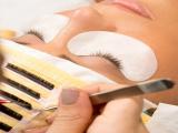 京尚国际美妆的企业形象设计课程培训费用多少品质有保障