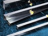 佛山辉煌不锈钢公司出售201无磁不锈钢装饰圆管、方管、异型管