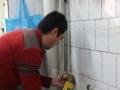昌乐疏通管道,维修安装,水管,暖气,太阳能,马桶,卫浴洁