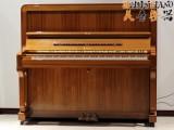 無錫鋼琴零售/無錫二手鋼琴廠家直銷一臺也是批發價