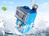 供应IC卡冷水表,一款质量好性能高得水表