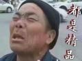 九成新的跑步机一台!!