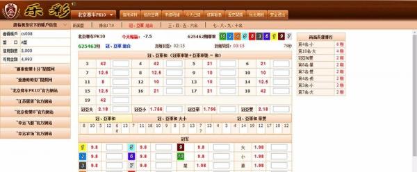北京猜大小赛车重庆时时菜微信机器人网站盘口出售