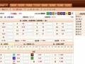 北京PK赛车微信机器人 网页版网盘出售