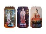 新發地附近購買山花陶瓷工藝品