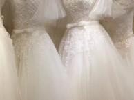 济南定做婚纱多少钱万达广场婚纱店