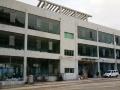 宏华企业 写字楼 2060平米