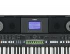 美得理 DP-369数码电钢琴
