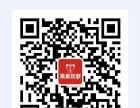 骏景湾·品峰93平简约风格装修效果图