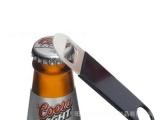 简单开酒器,啤酒开盖器,欢迎订购!