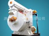 木屑颗粒机 时产2吨生物质颗粒机生产线 咨询价格请来电