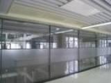 天津玻璃隔断 设计完美 制作优越