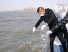 海葬服务,葫芦岛市致远海葬服务有限公司