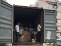 江门家具配送到澳门,家私出口运输