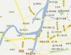 衢州柯城双港梅家10亩场地出租