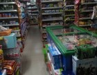 杭州西湖区未定盈利超市转让