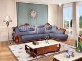 深圳沙发餐椅床头按摩椅翻新维修换皮换布