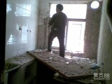 苏州专业装修改造房屋地板水电防水补漏