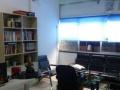 广告制作背景墙LED/招牌喷绘/文本装订服务