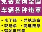 惠州驾驶证业务咨询
