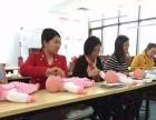 广州中医药大学中医针灸小儿推拿艾灸培训考卫生部证书