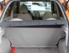 日产玛驰2010款 玛驰 1.5 自动 XL 易炫版 专业于车,